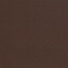 Brown Drapery and Upholstery Fabric by Kasmir