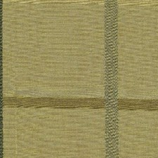 Spray Drapery and Upholstery Fabric by RM Coco