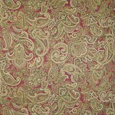 Tamarillo Cal-Section E Drapery and Upholstery Fabric by Kasmir
