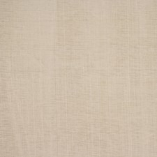 Naturals Drapery and Upholstery Fabric by RM Coco