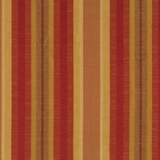 Solar Drapery and Upholstery Fabric by Kasmir