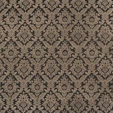 Golden Knight Drapery and Upholstery Fabric by Kasmir