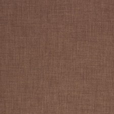 Arrowhead Drapery and Upholstery Fabric by RM Coco