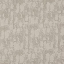 Chalk Drapery and Upholstery Fabric by RM Coco