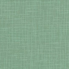 Glacier Drapery and Upholstery Fabric by Kasmir