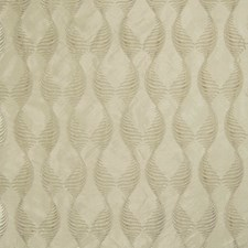 Cina Drapery and Upholstery Fabric by Kasmir