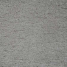 Storm Drapery and Upholstery Fabric by Pindler