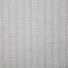Fog Print Drapery and Upholstery Fabric by Pindler