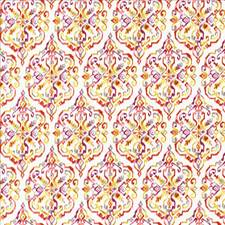 Punch Drapery and Upholstery Fabric by Kasmir