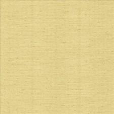 Bone Drapery and Upholstery Fabric by Kasmir