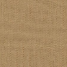 Carmel Drapery and Upholstery Fabric by RM Coco