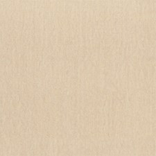 Vellum Drapery and Upholstery Fabric by Silver State