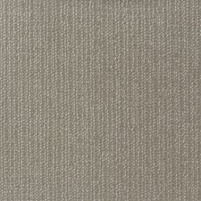 Silver Modern Drapery and Upholstery Fabric by Kravet