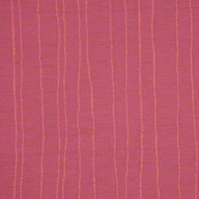 Cashmere Drapery and Upholstery Fabric by RM Coco