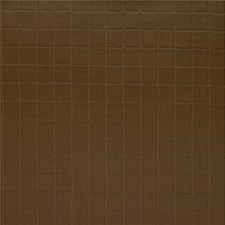 Brown Modern Drapery and Upholstery Fabric by Kravet