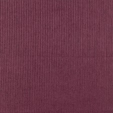 Crimson Drapery and Upholstery Fabric by Maxwell