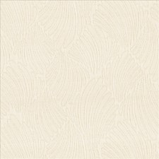 Vellum Drapery and Upholstery Fabric by Kasmir
