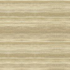 Moonstruck Stripes Drapery and Upholstery Fabric by Kravet