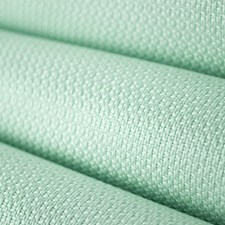 Sea Glass Drapery and Upholstery Fabric by RM Coco