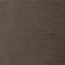 Espresso Modern Drapery and Upholstery Fabric by Kravet