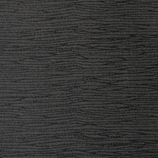 Noir Modern Drapery and Upholstery Fabric by Kravet