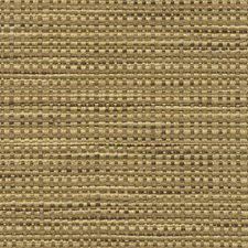 Sulpher Drapery and Upholstery Fabric by Kasmir