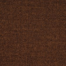 Chestnut Drapery and Upholstery Fabric by RM Coco