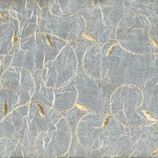 Tan Drapery and Upholstery Fabric by Kasmir