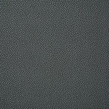 Charcoal Drapery and Upholstery Fabric by Pindler