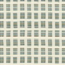Kelly Drapery and Upholstery Fabric by Kasmir