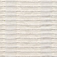 White Drapery and Upholstery Fabric by Kasmir