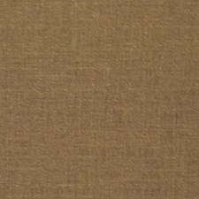 Columbian Drapery and Upholstery Fabric by RM Coco