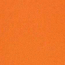 Orange Drapery and Upholstery Fabric by Maxwell