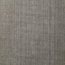 Metal Solid Drapery and Upholstery Fabric by Pindler