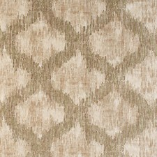 Brine Modern Drapery and Upholstery Fabric by Kravet