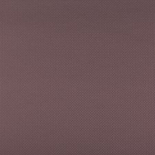 Eggplant Solids Drapery and Upholstery Fabric by Kravet