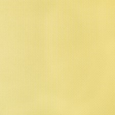 Lemon Ice Solids Drapery and Upholstery Fabric by Kravet