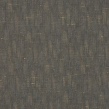 Royal Navy Drapery and Upholstery Fabric by RM Coco