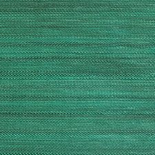 Green Drapery and Upholstery Fabric by Scalamandre