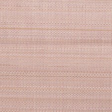 Pale Pink Drapery and Upholstery Fabric by Scalamandre