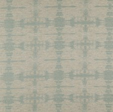 Hydro Drapery and Upholstery Fabric by Maxwell