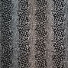 Quicksilver Drapery and Upholstery Fabric by Kasmir