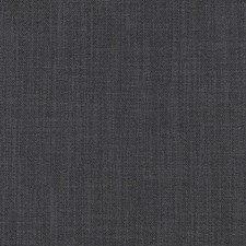 Boulder Drapery and Upholstery Fabric by RM Coco