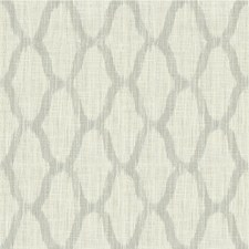 Icecap Ikat Drapery and Upholstery Fabric by Kravet