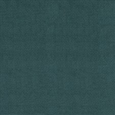 Aegean Drapery and Upholstery Fabric by Kasmir