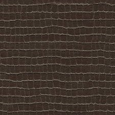 Nickel Animal Skins Drapery and Upholstery Fabric by Kravet