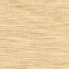 Sandstone Drapery and Upholstery Fabric by RM Coco