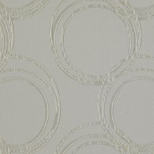Gardenia Drapery and Upholstery Fabric by RM Coco