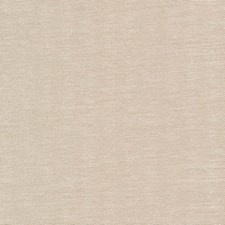 Oatmeal Drapery and Upholstery Fabric by Kasmir