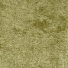 Artichoke Solid Drapery and Upholstery Fabric by Pindler